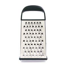 OXO Good Grips Boxed Grater