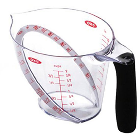 OXO Good Grips Small Measuring Cup