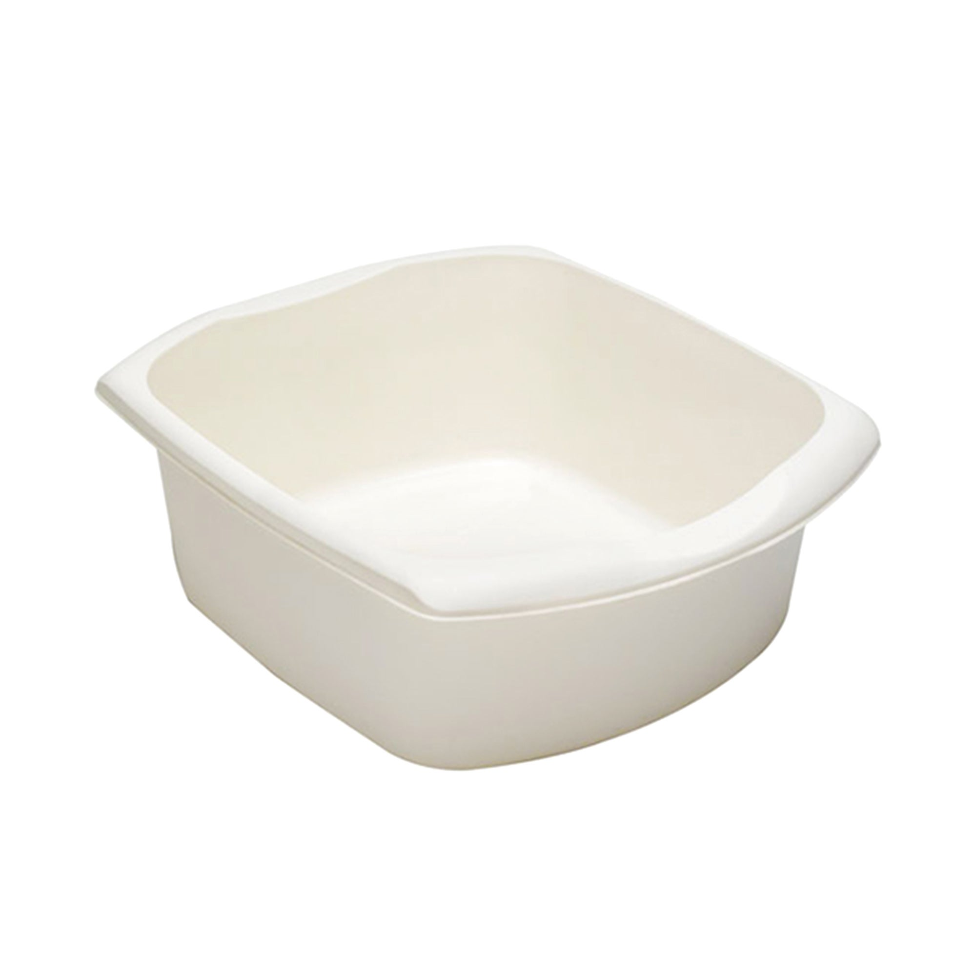 Addis Rectangle Bowl