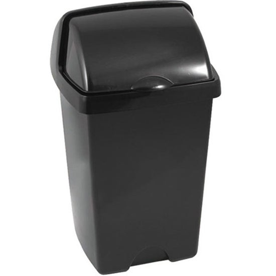 Addis Roll Top 24 Litre Bin