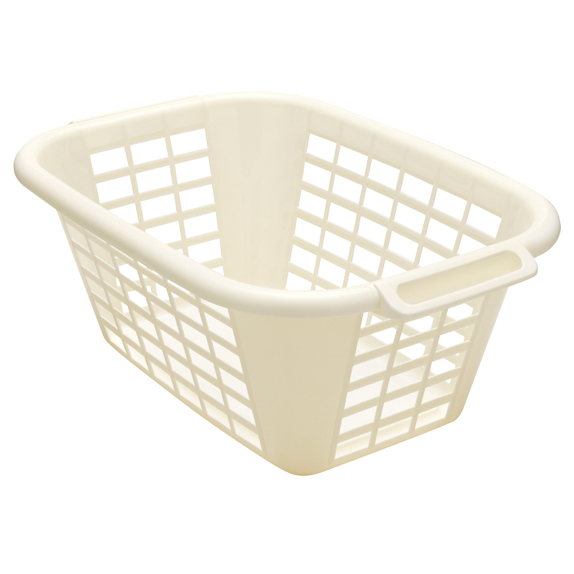 Addis Laundry Basket