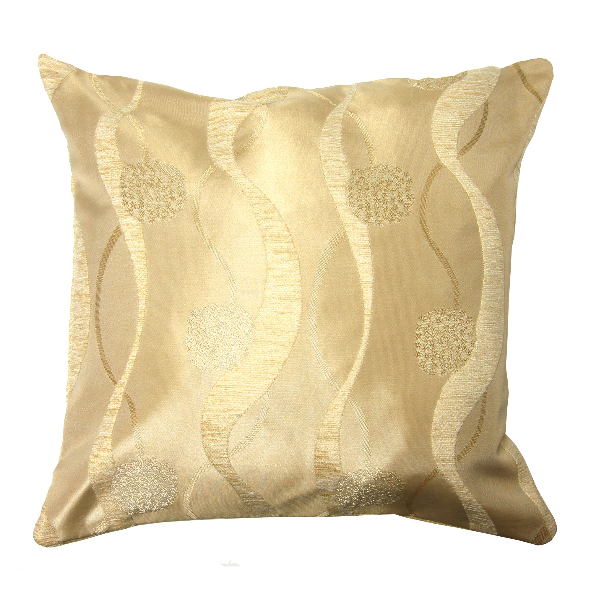 Cleo Cushion Cover