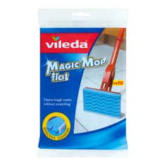 Vileda Magic Mop Refill
