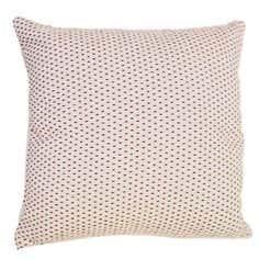 Kutlu Cushion Cover