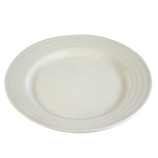 Pausa Ripple Collection Side Plate