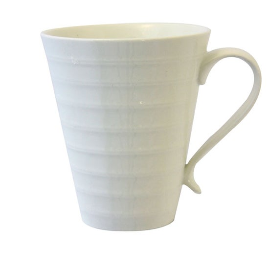 Pausa Ripple Collection Mug
