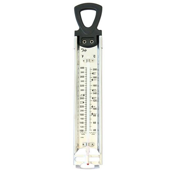 Jam Thermometer