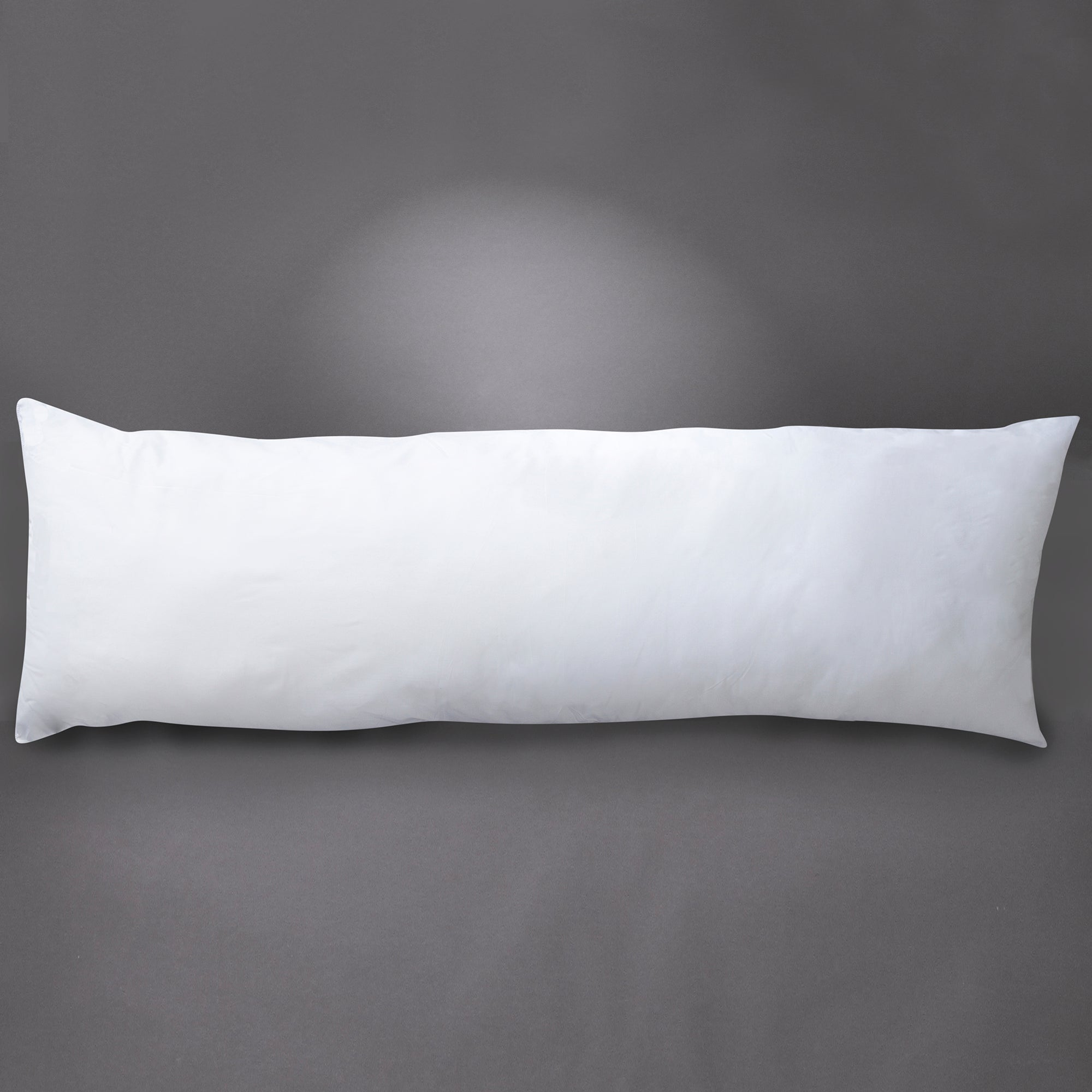 Kingsize Bolster Pillow
