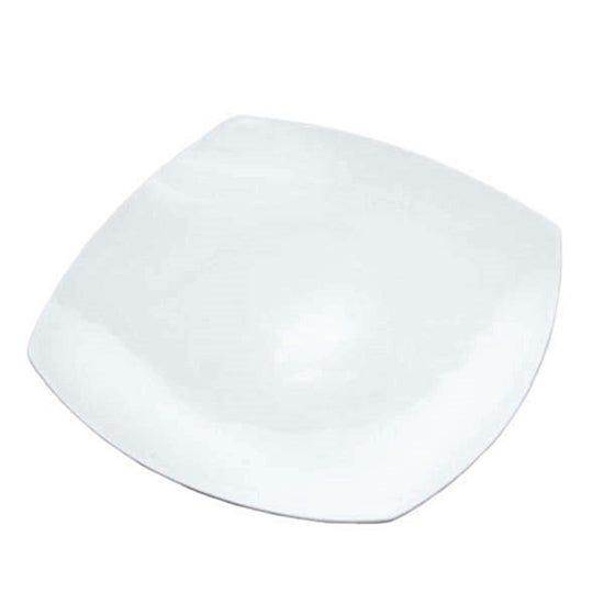 Pausa Collection Side Plate