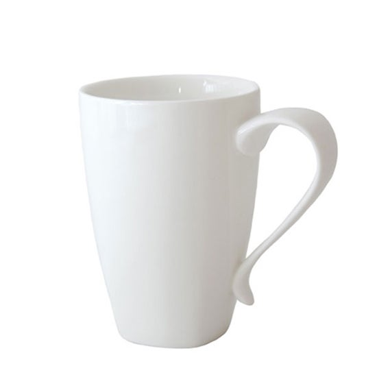 Pausa Collection Short Mug