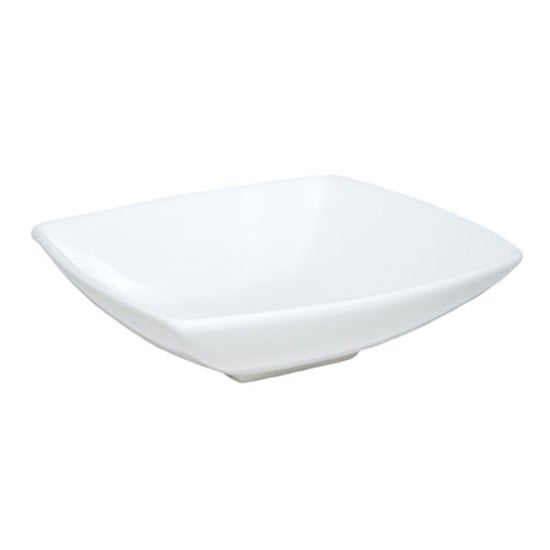 Pausa Collection Rice Bowl