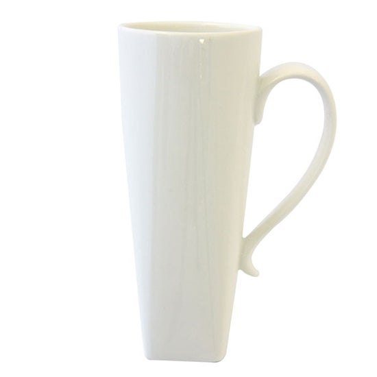 Pausa Collection Latte Mug