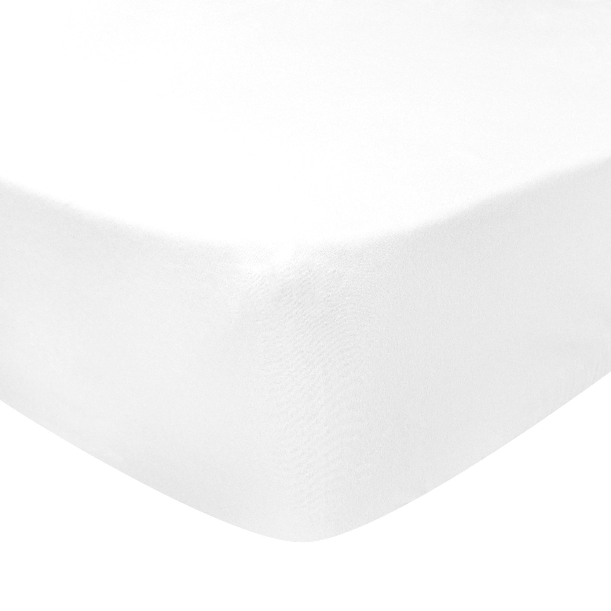 Waters and Noble Soft Sensations Collection Fitted Sheet