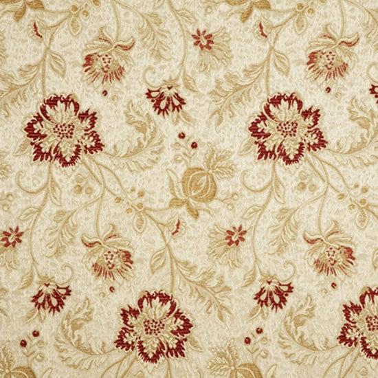Verbier Fabric