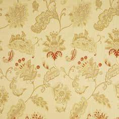 Cyprus Fabric