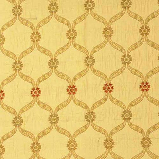 Cyprus Trellis Fabric