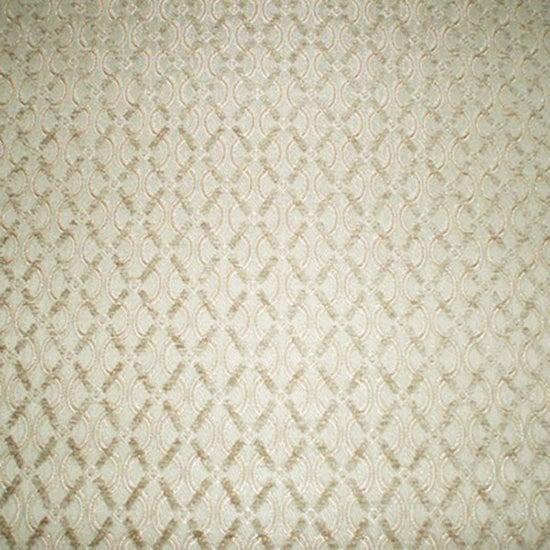 Soho Fabric
