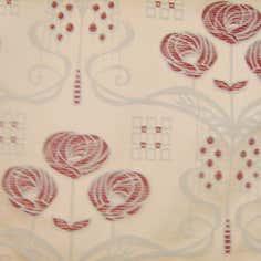 Rennie Fabric
