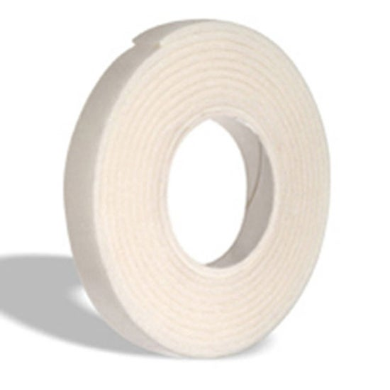 Sew and Sew, Hook and Loop Fastening Tape
