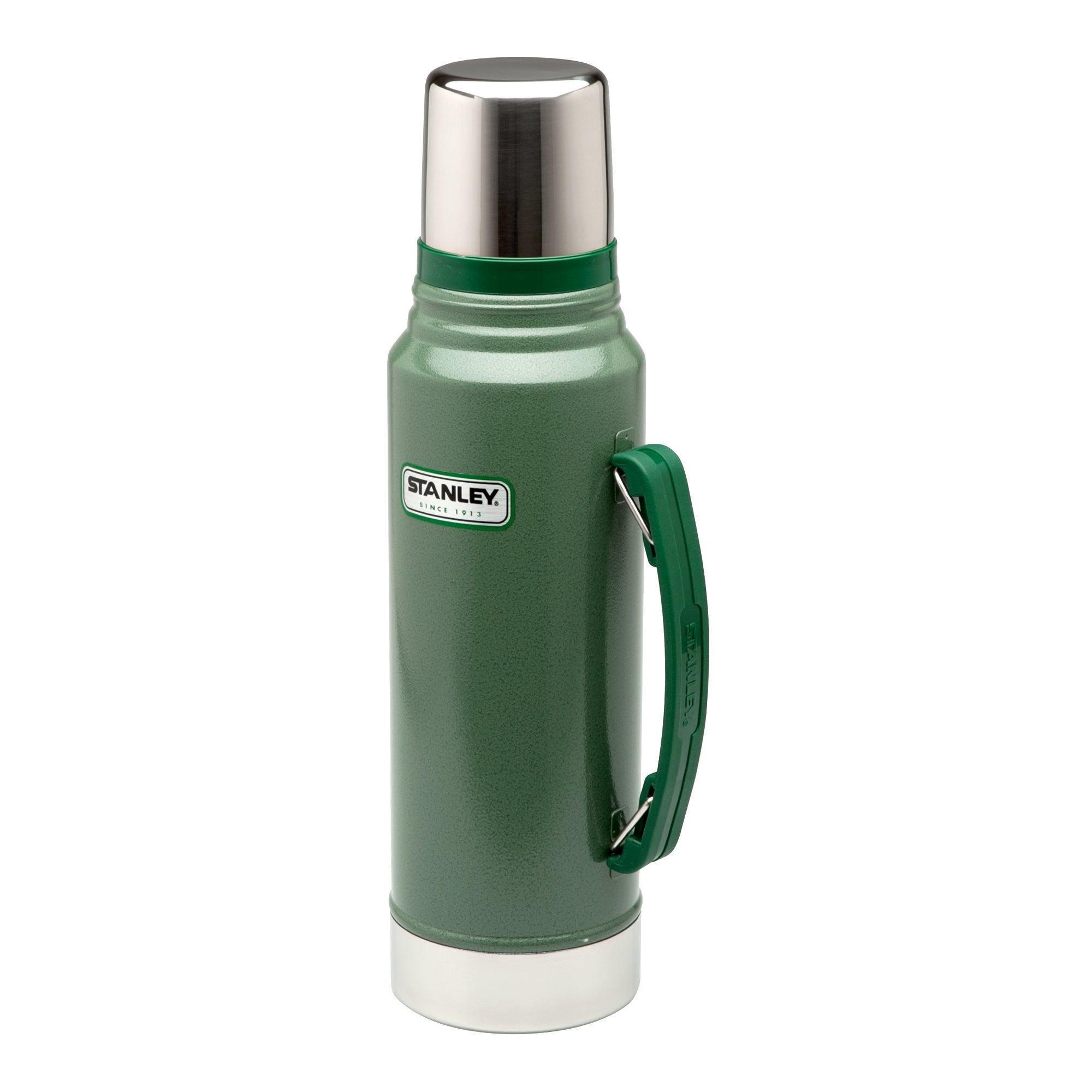 Stanley Classic 1 Litre Vacuum Flask