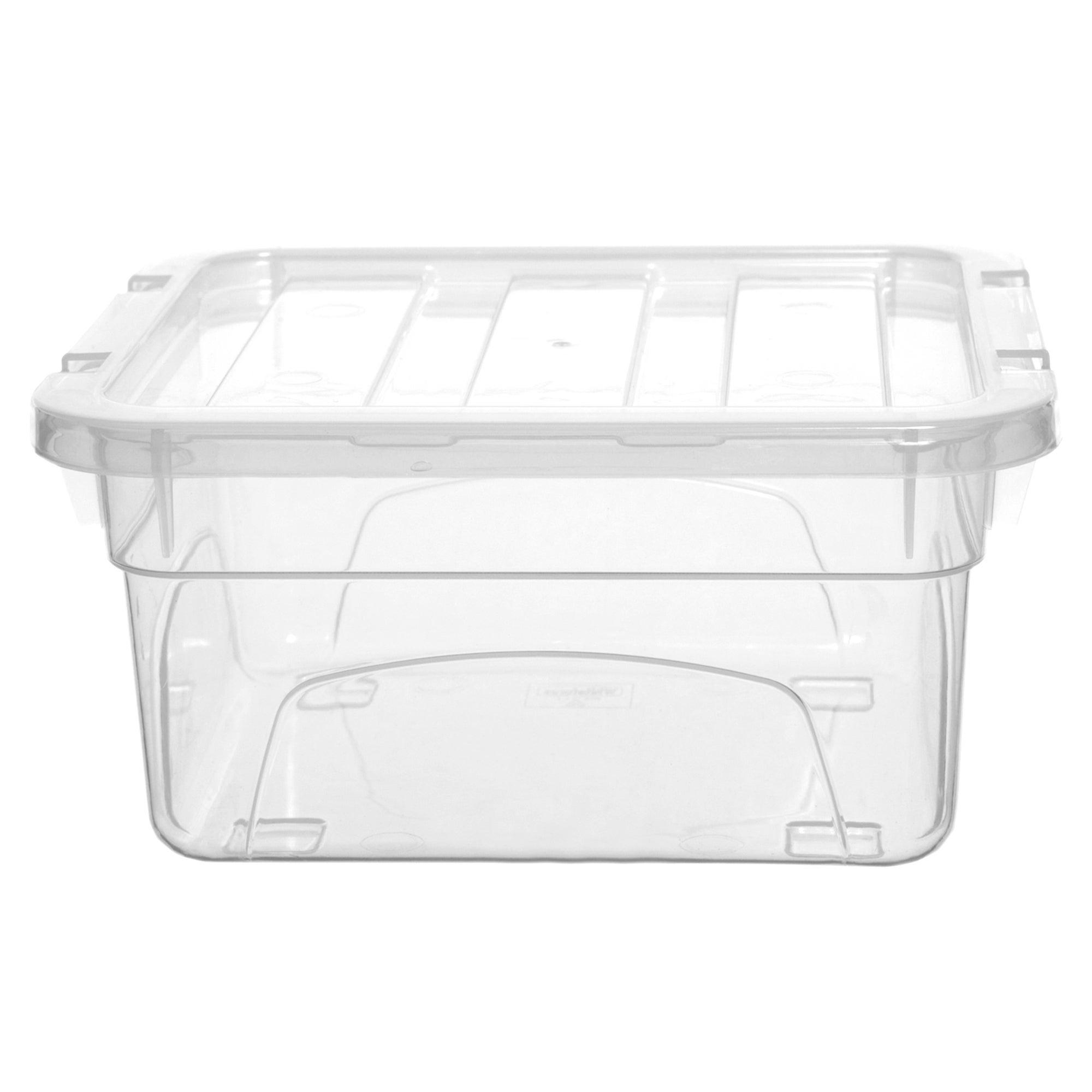 Storeaway Storage Box