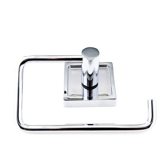 Venice Collection Toilet Roll Holder