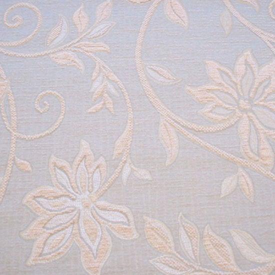 Pimlico Fabric