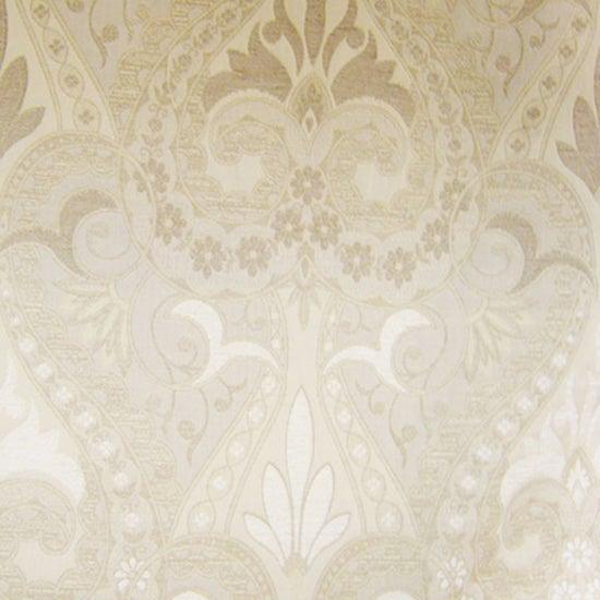 Aroma Natural Fabric