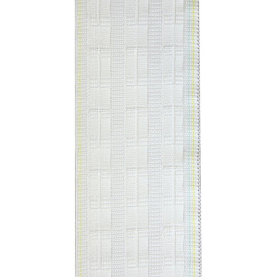 Woven Pocket Tape