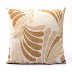 Pilus Cushion Cover