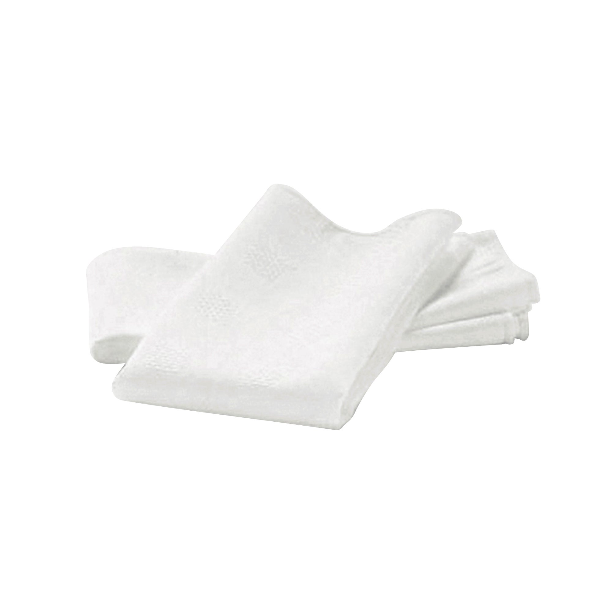 Vienna Collection Pack of Four Napkins