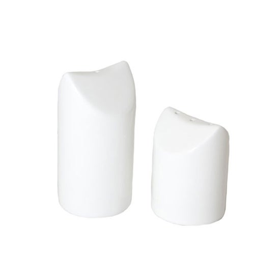 Pausa Salt and Pepper Set