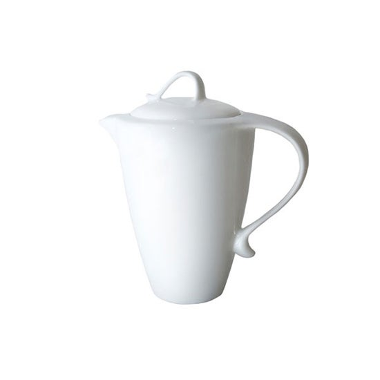 Pausa Collection Coffee Pot