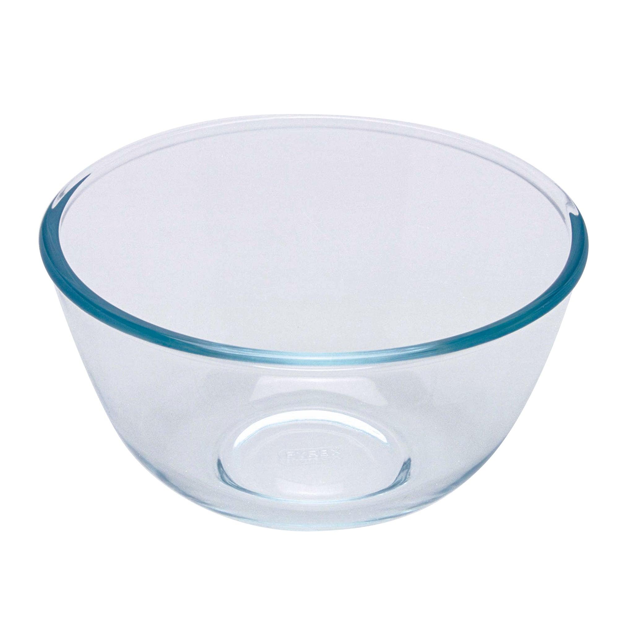 Pyrex 3 Litre Bowl