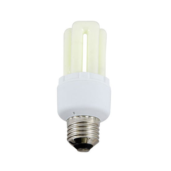 Osram 8 Watt Energy Saver Bulb