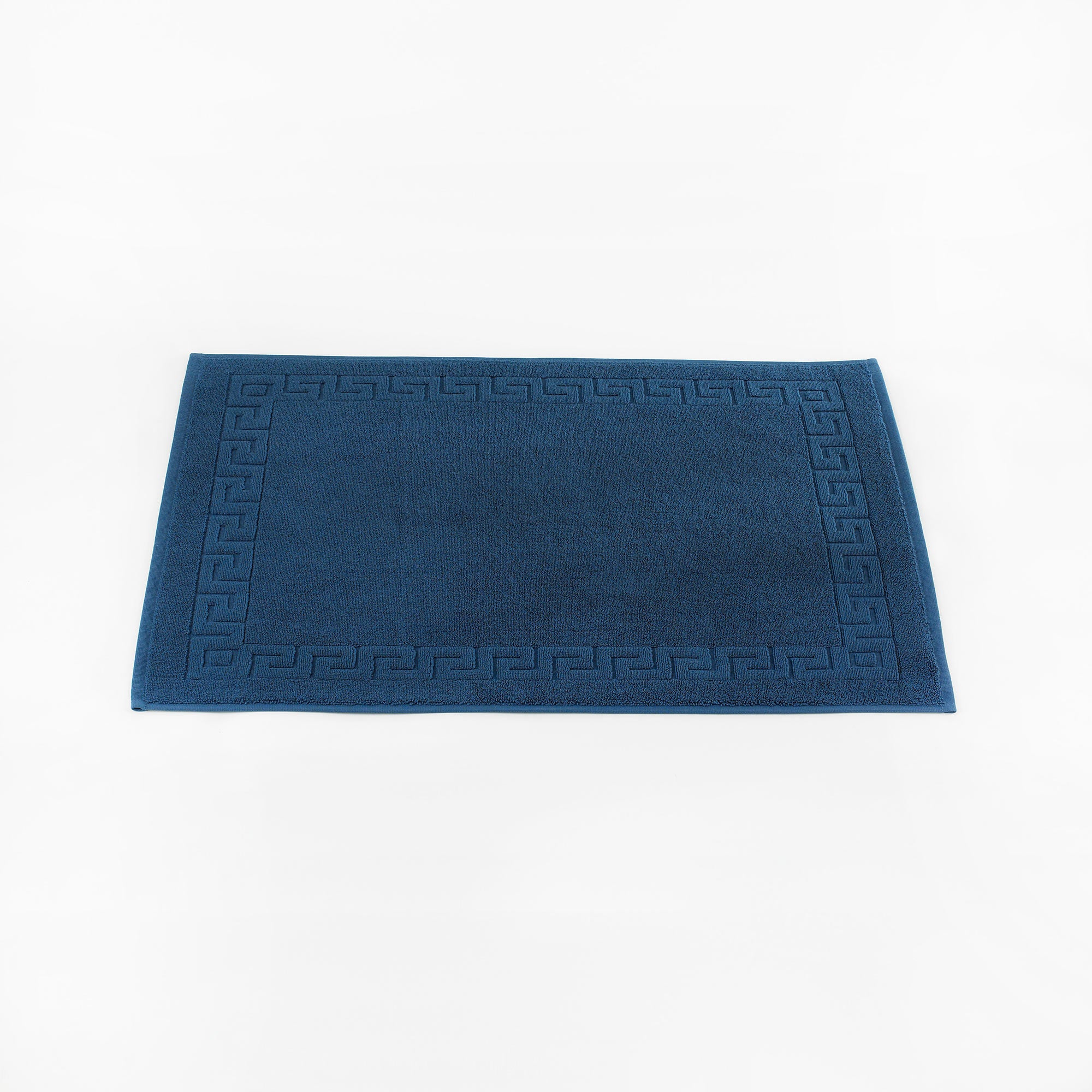 100% Egyptian Cotton Bath Mat