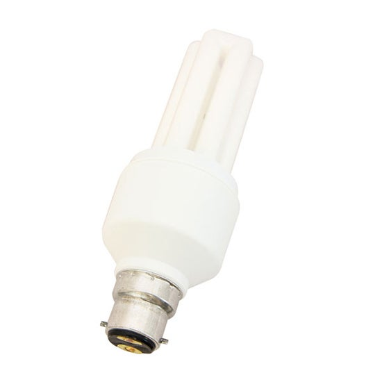 Osram 21 Watt Energy Saver Stick Bulb