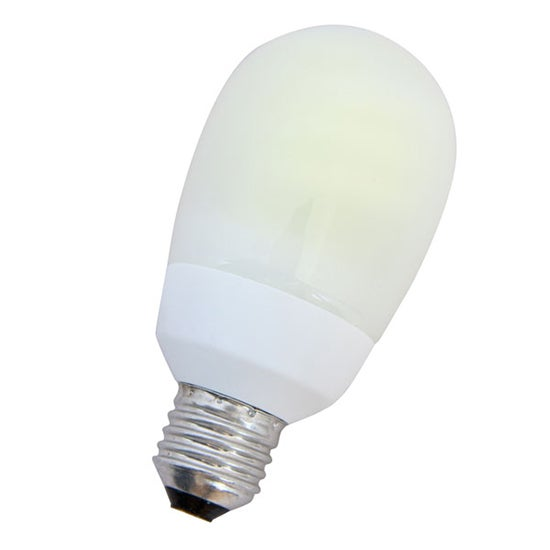 Osram 15 Watt Energy Saver Mini Ball Bulb