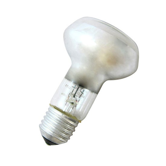 Osram 60 Watt Halogen Energy Saver Bulb