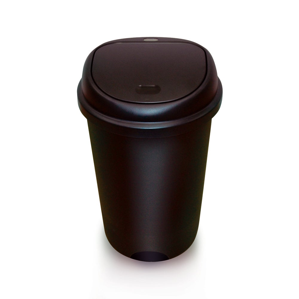 Addis 50 Litre Touch Top Bin