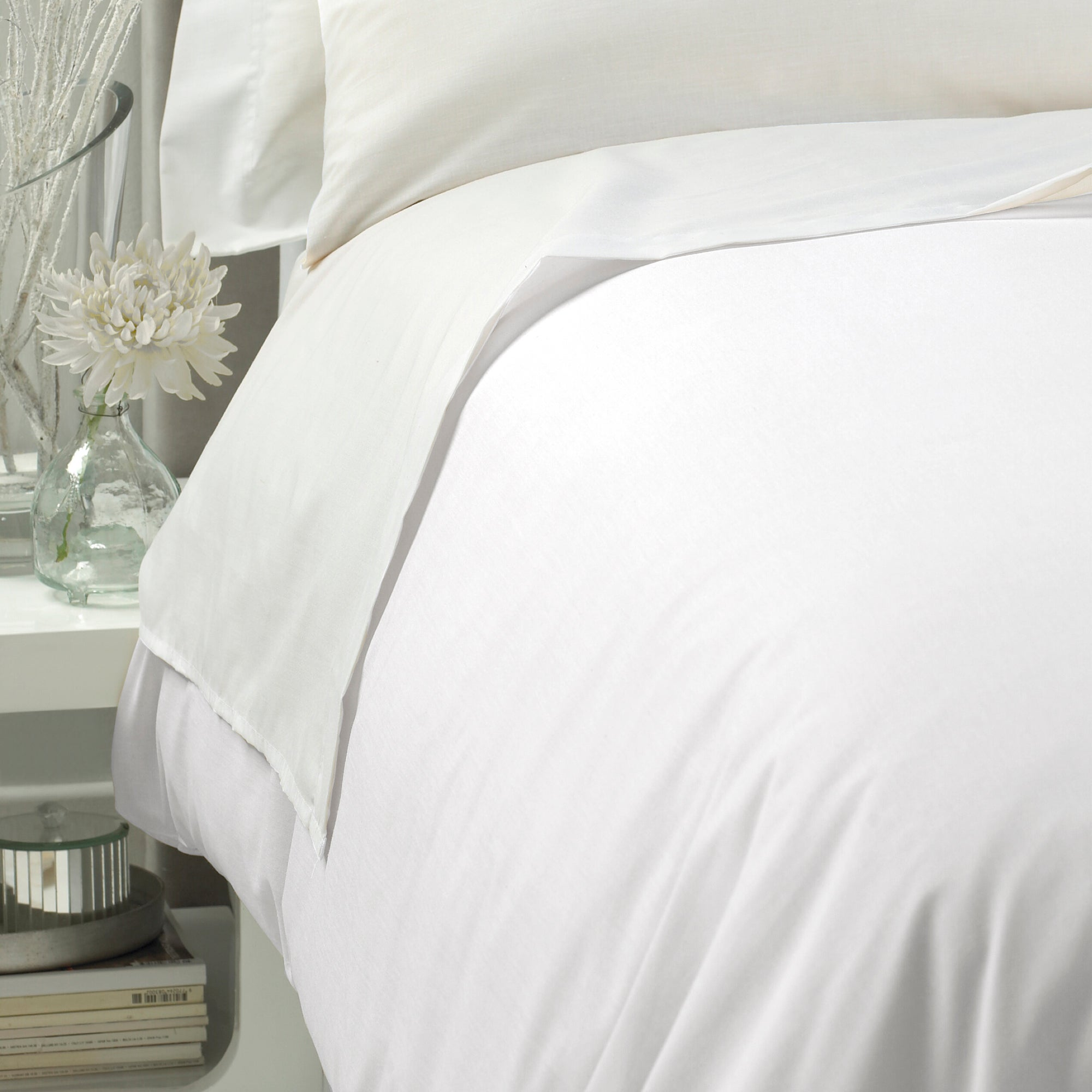 100% Cotton Bedlinen Collection