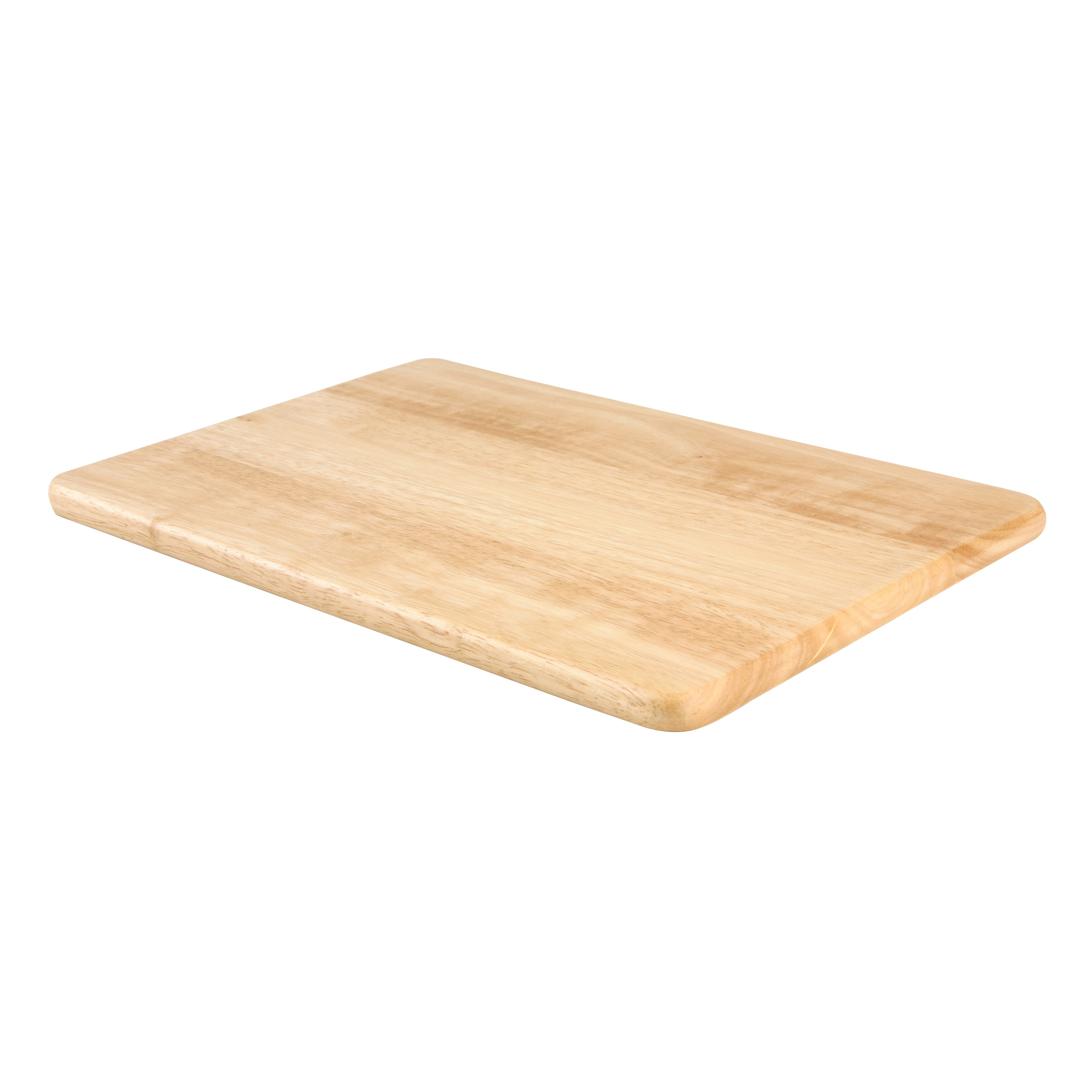 T & G Hevea Basic Chopping Board