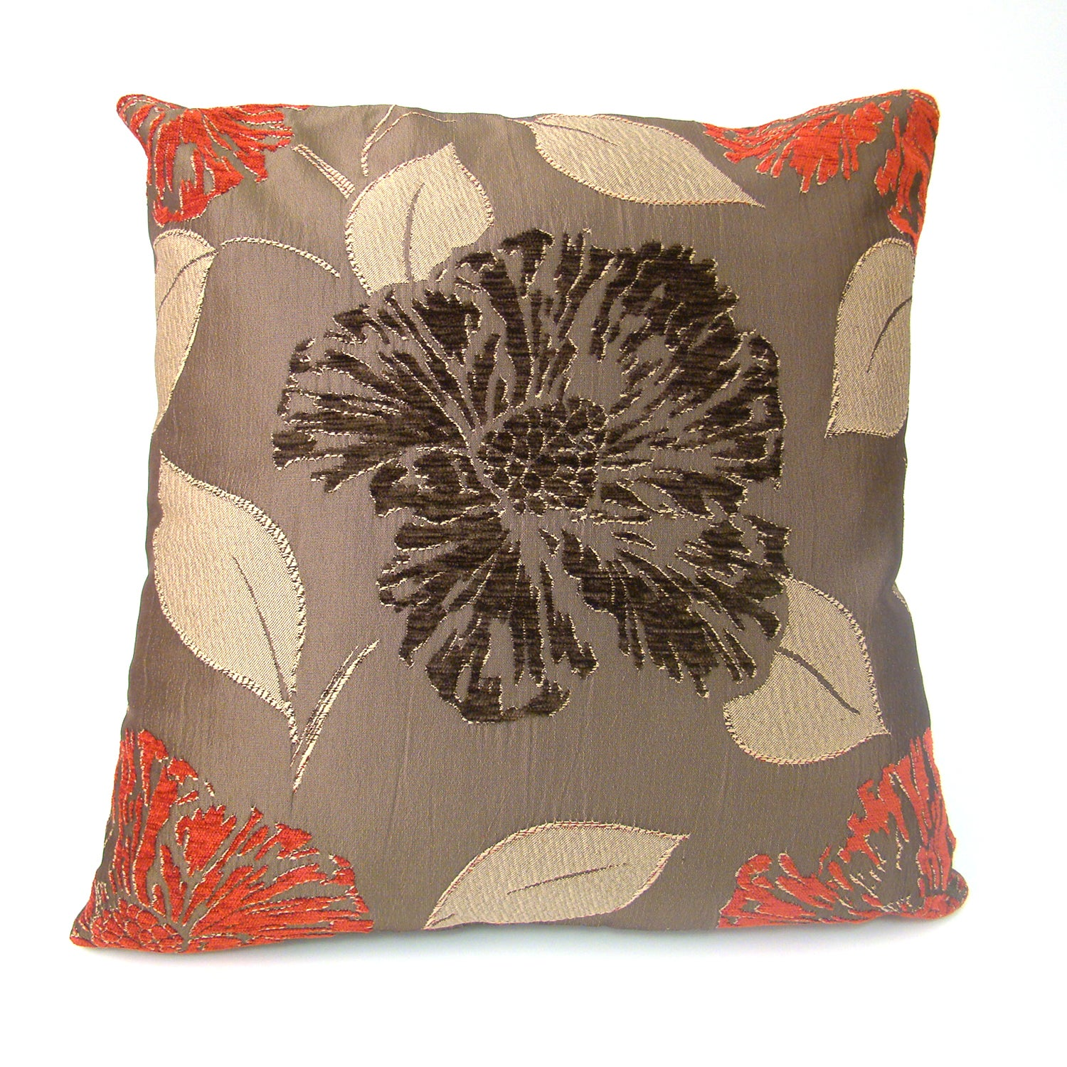 Alabama Cushion Cover