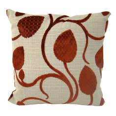 Georgia Cushion Cover