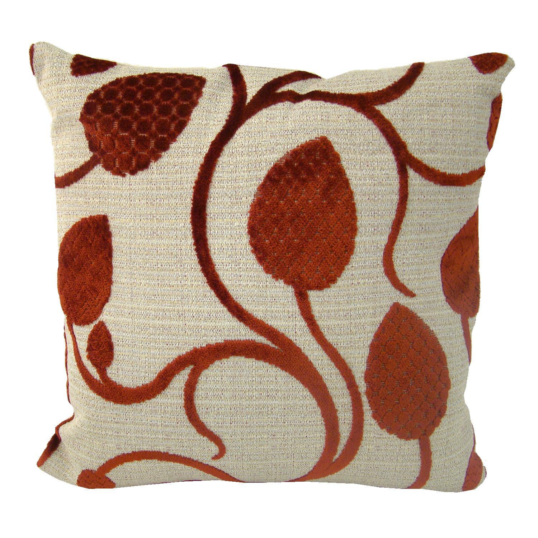 Georgia Cushion Cover