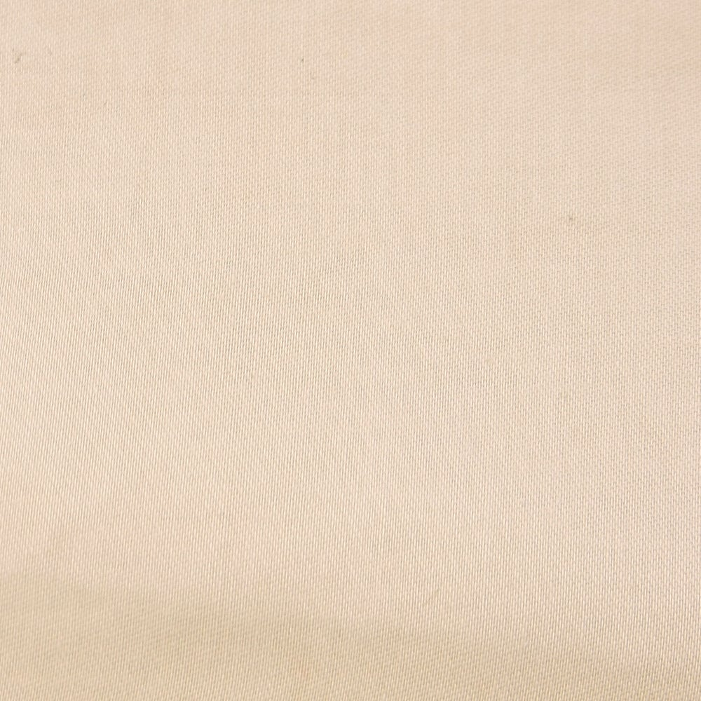 Regal Premium Biscuit Sateen Fabric