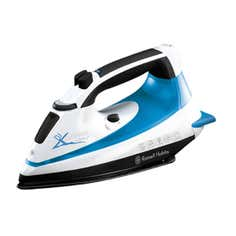 Russell Hobbs Ceramic Steam Xpress Iron 2000w