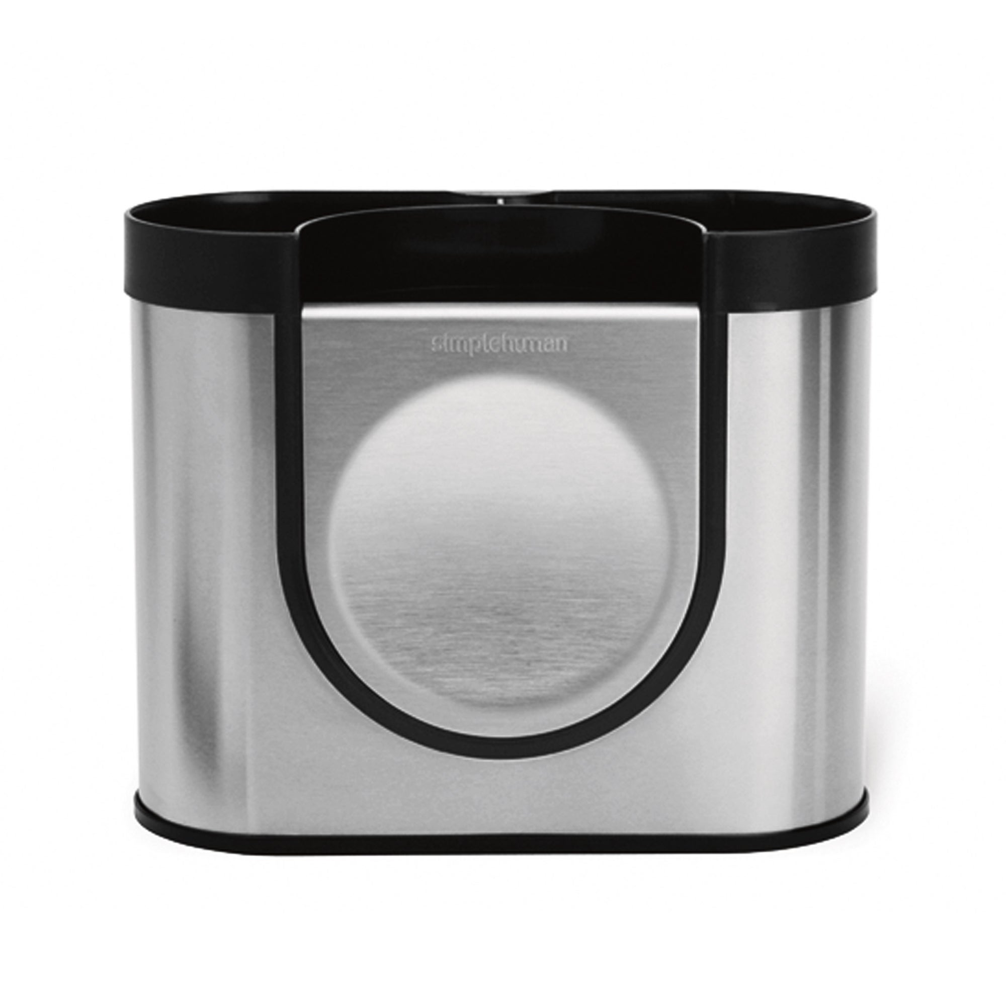 simplehuman Utensil Holder