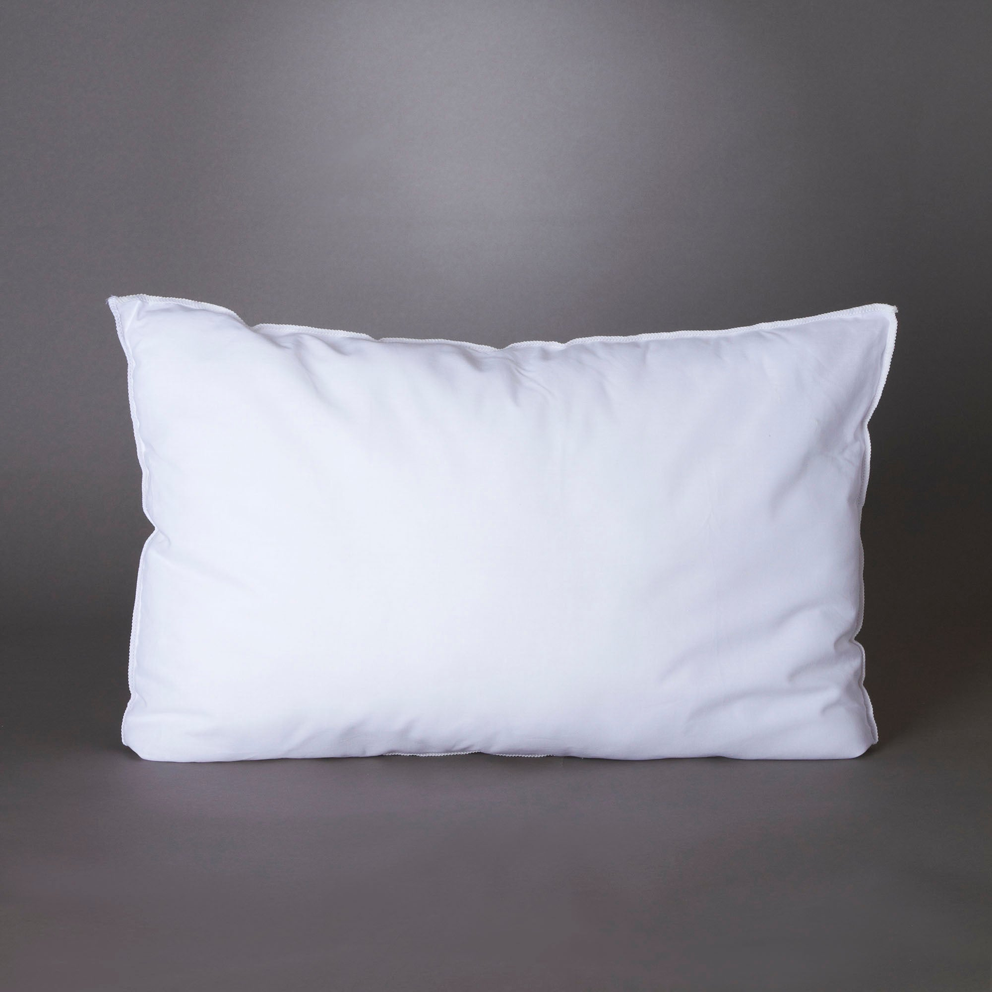 Cot Bed Pillow