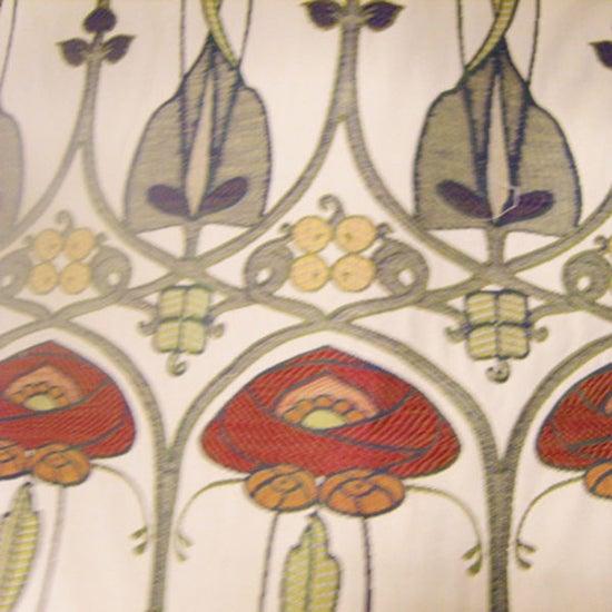 Belle Epoque Fabric